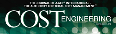 Cost Engineering Journal 03