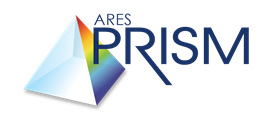 ARES_Prism