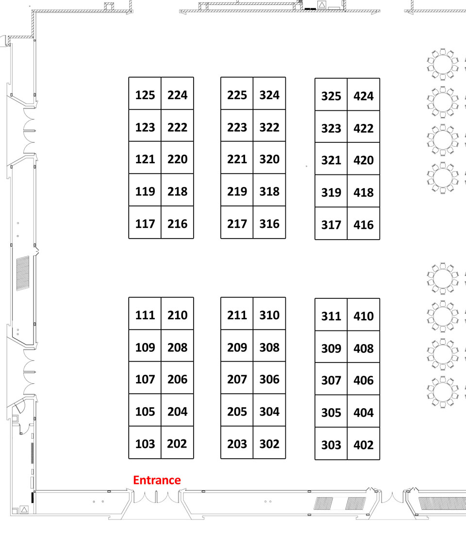 2017-exhibit-hall-floor-plan_prospectus-copy