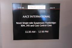AACE-189