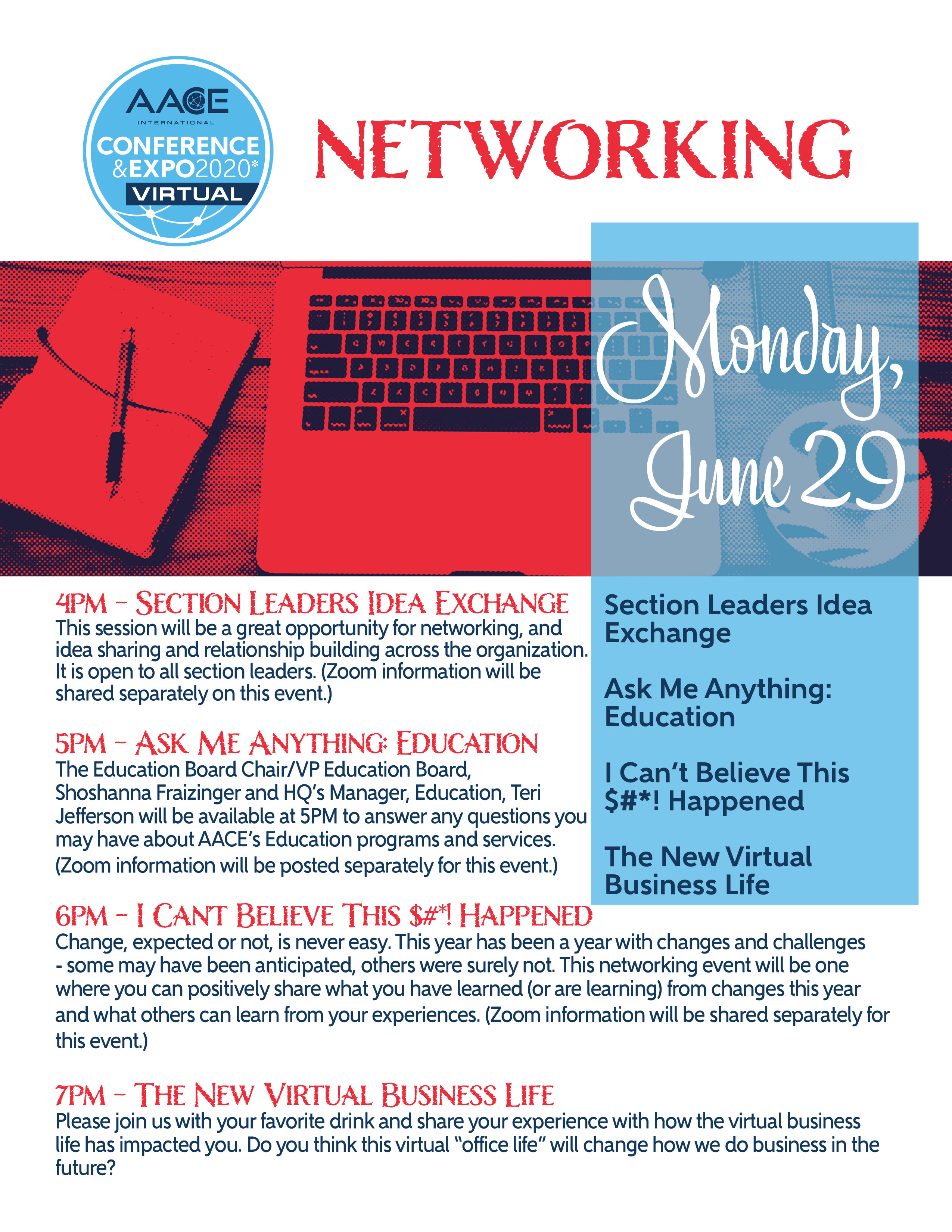 06292020_Networking
