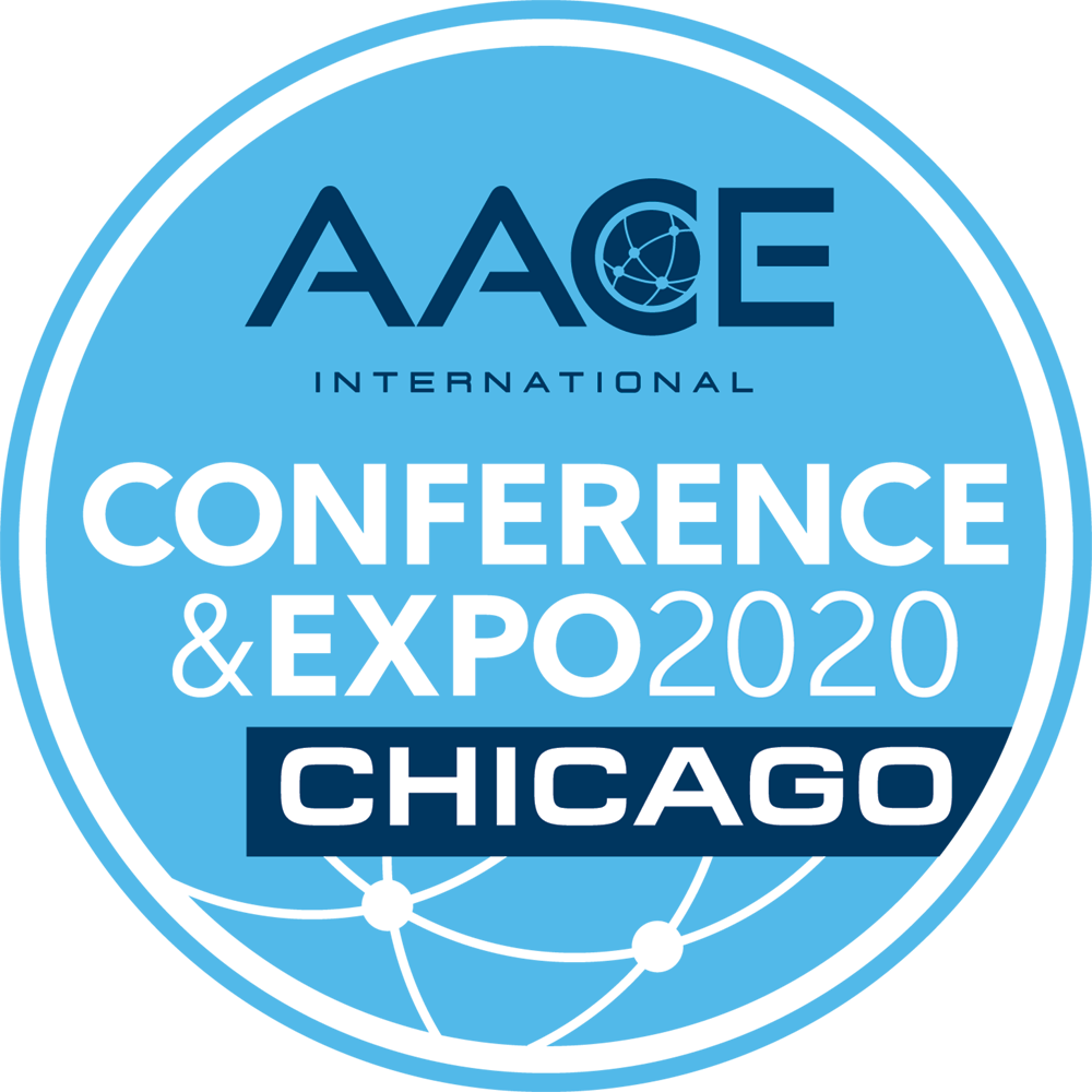 2020AACE_ConfExpo