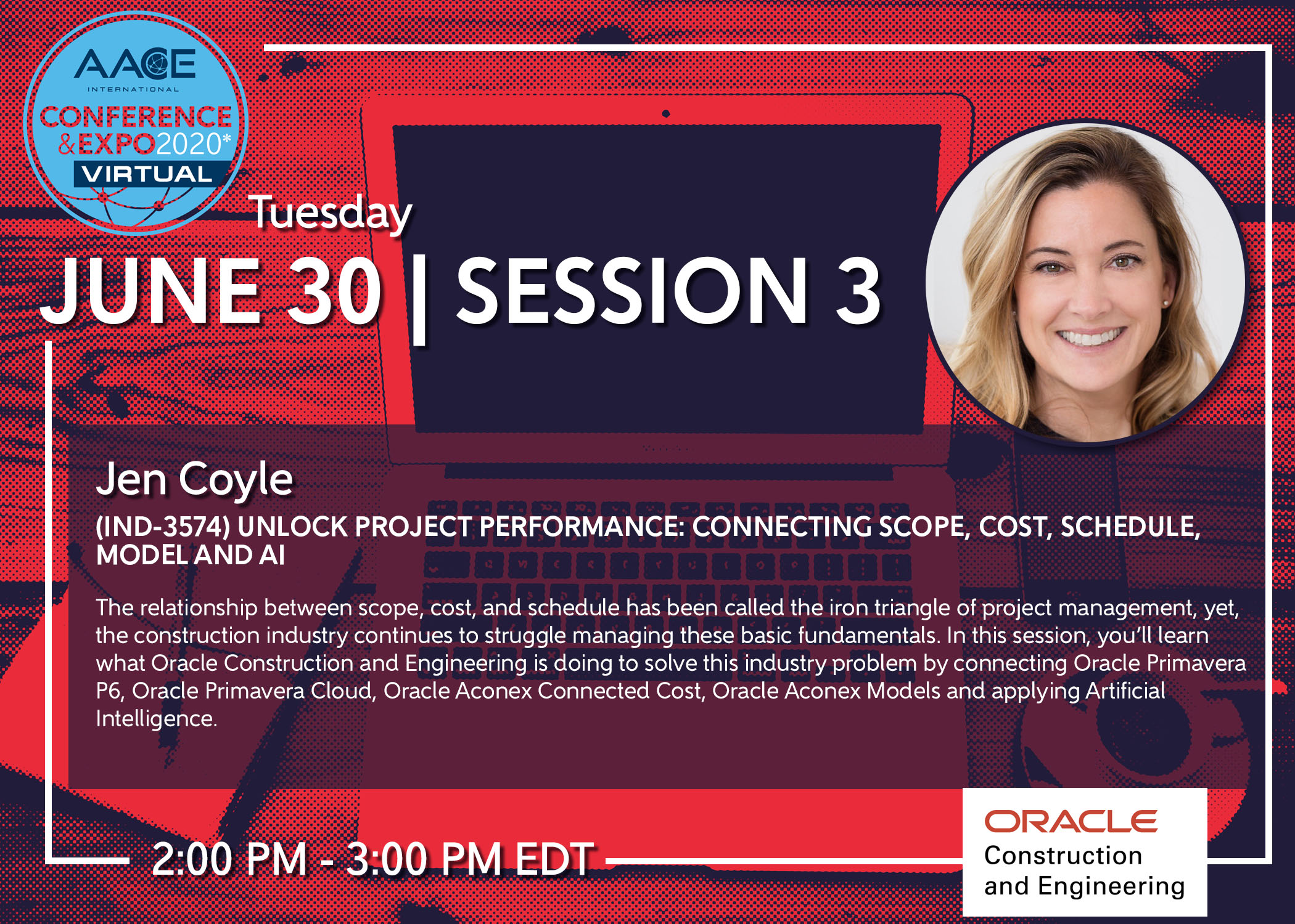 2020ConEx_Virtual_June30_Session3