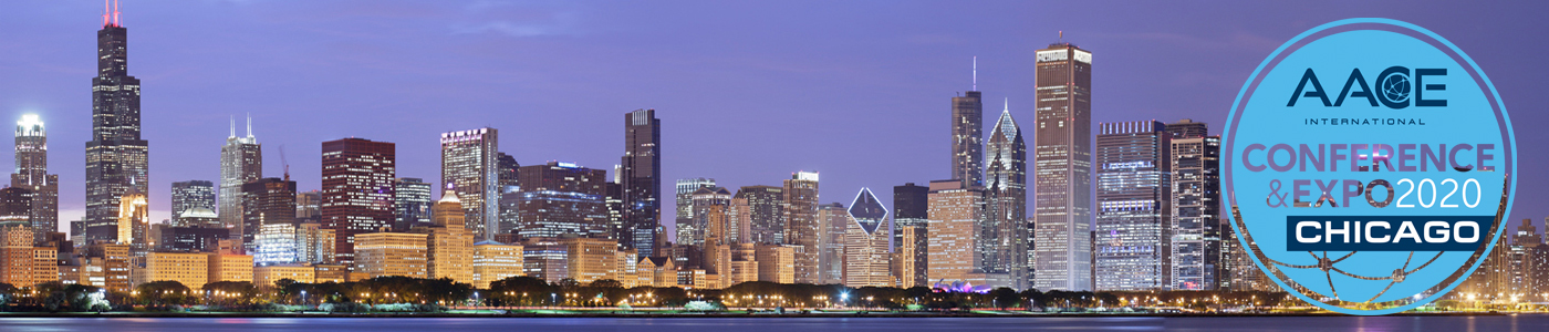 June 2020 Chicago Events.2020 Aace International Conference Expo