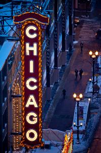 CC Chicago Theatre Winter