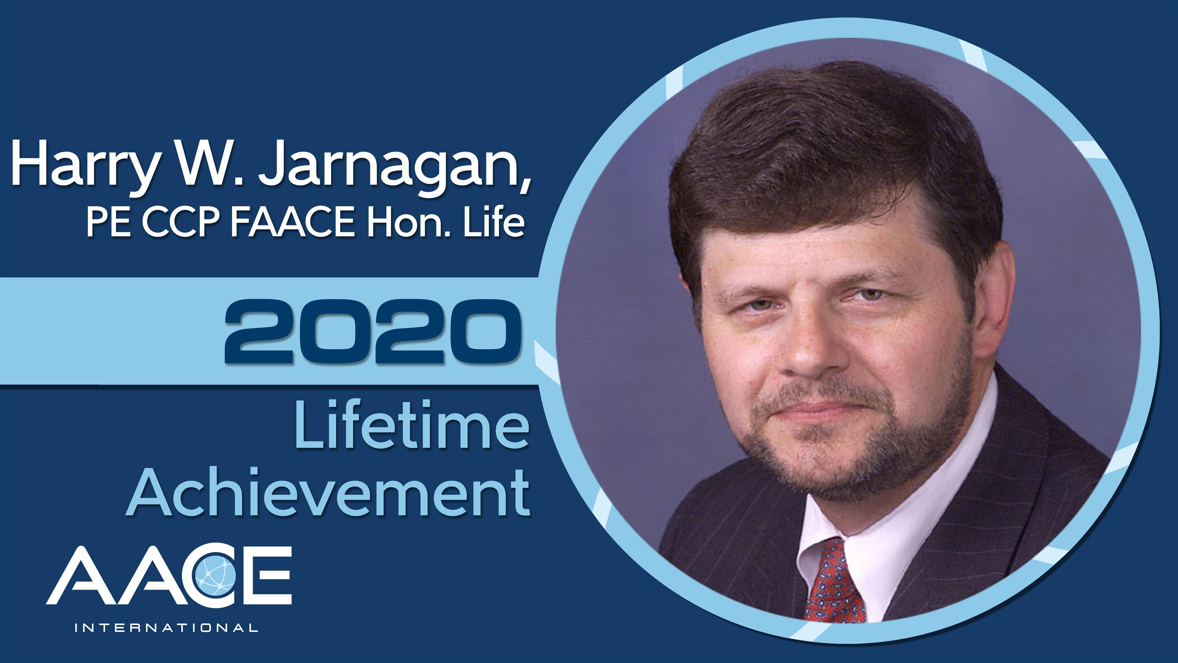 2020_Awards_11_LifetimeAchievement