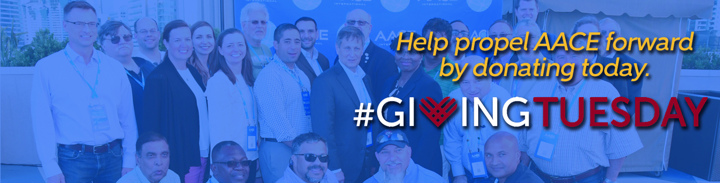 GivingTuesdayBanner_campaign_web2