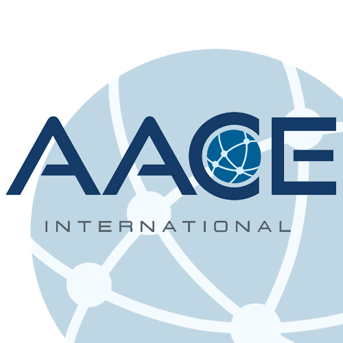 2017AACEInternational
