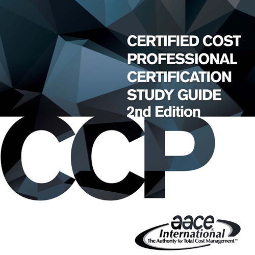 CCC/CCE Certification Study Guide - Protrain