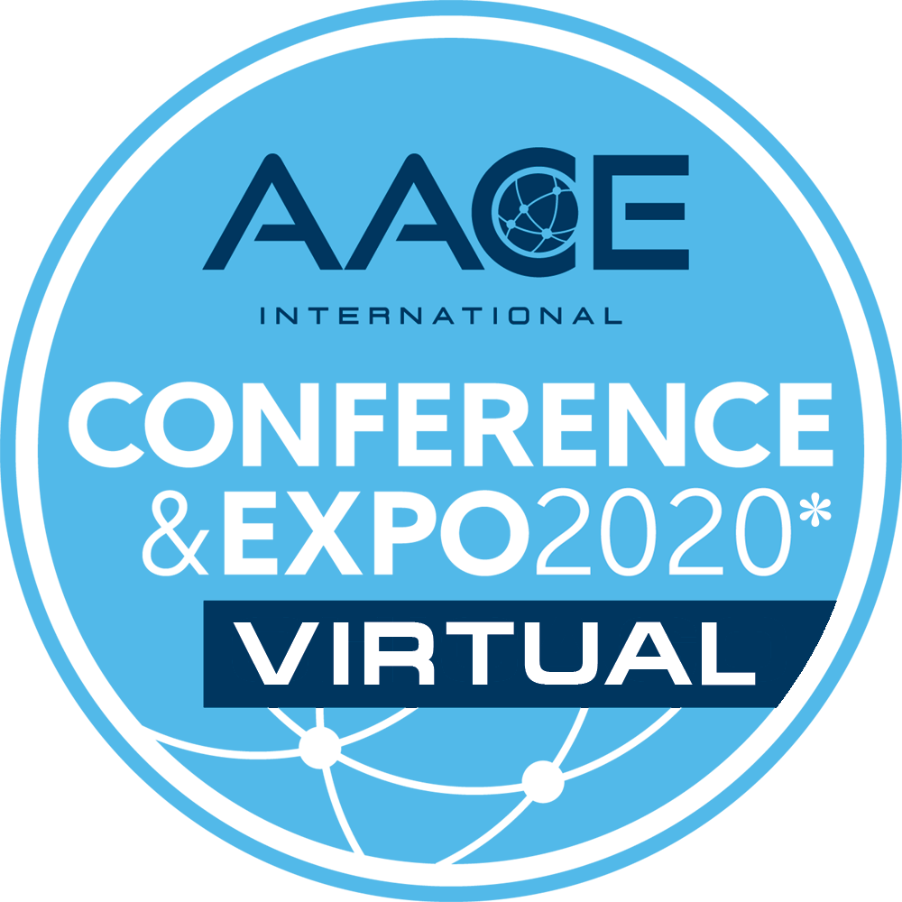 2020AACE_ConfExpo_02