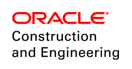 Oracle Construction LogoNEW