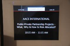 AACE-119