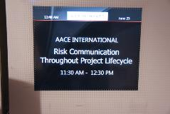 AACE-181
