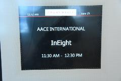 AACE-185