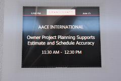 AACE-206