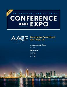 AACE_2018-ConferenceBrochure