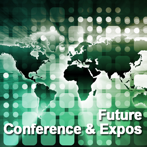 Future & Past Conferences